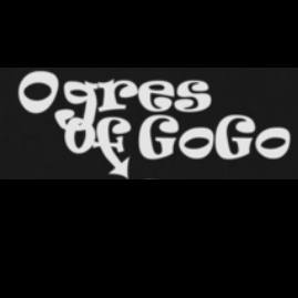 Orges of Gogo